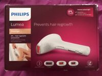 Philips IPL Lumea SC2009/00
