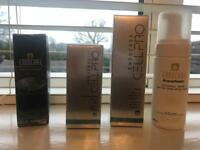 ENDOCARE SKIN CARE PRODUCTS (4)