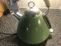 Morph Richards kettle