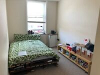 SB Lets are delighted to offer this Spacious 2 Bedroom Flat in Hove