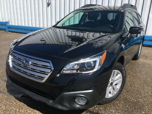 2015 Subaru Outback 2.5i AWD *SUNROOF*