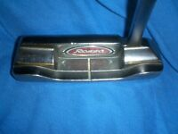 Taylor made rossa daytona putter left handed