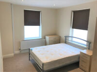 NO AGENGY FEES TO TENANTS* Furnished double bedroom available in Avonmouth house share