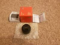 Sony SEL20F28 20mm F2.8 AF Lens