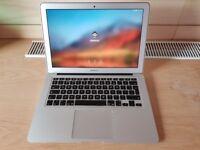AppleMacBook Air (13-inch, 2015)