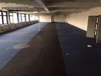 1st Floor Office Space in Harlestone Road, Duston