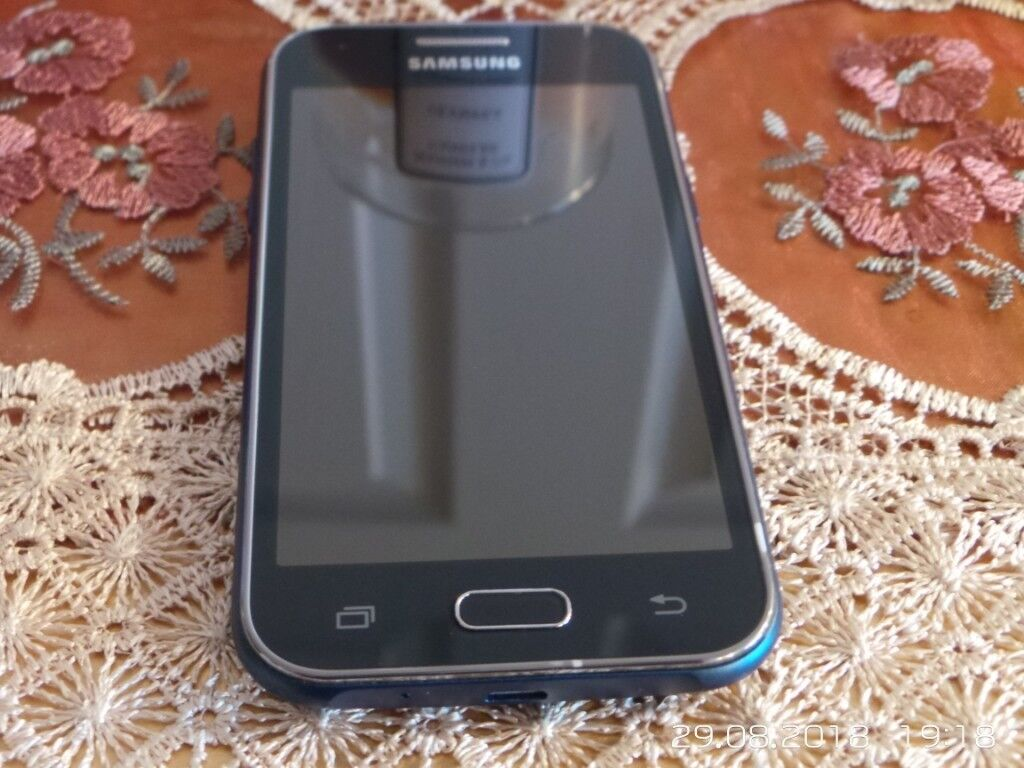 J1 Ads Buy Sell Used Find Great Deals And Prices Samsung J100 Galaxy 4 Gb Sm J100h 4gb 5mp Camera Android Smartphone Black Unlockedin Torrington Devon