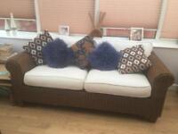 Next conservatory furniture