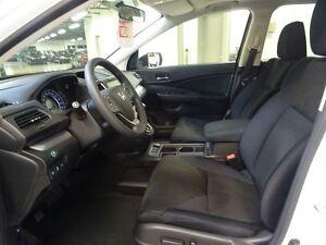 2016 Honda CR-V EX AWD Ecran Tactile/Bluetooth/Mags West Island Greater Montréal image 10
