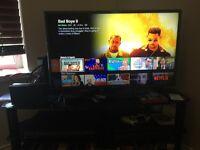 LG 32inch LED TV (Like New)
