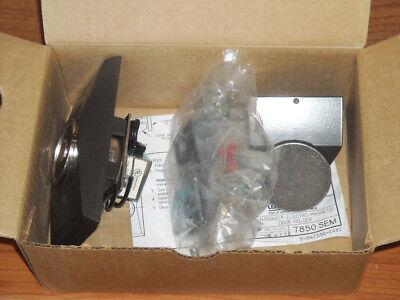 Lcn Sentronics Electro Magnetic Door Magnet Holder 7850sem Industrial Office Mag