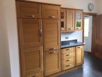 kitchen in scotland home garden furniture for sale gumtree