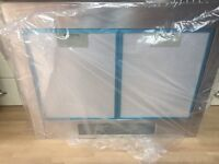 Cookology Cooker Hood CH600SS, brand new still in box, never been used.