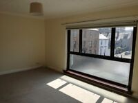 2 bed modern flat for rent, Greenock West End