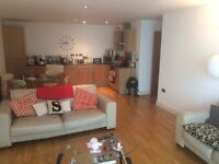 Room to rent in 2 bedroom flat £400pcm - New Islington, Manchester