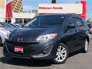 Mazda | Great Deals on New or Used Cars and Trucks Near Me