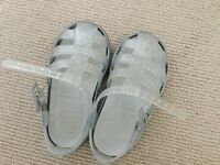 Igor Infant Jellie Shoes