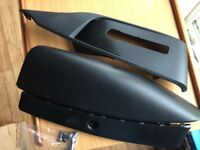 DAF XF 105 Seatbelt cover new in box stock clearance due to sale