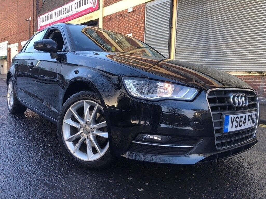 tdi of pro audi km line en plus at used occasion limousine ultra attraction voiture
