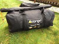 Vango Icarus 500