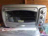BN Cookworks Oven
