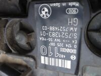 Bmw Bosch 54 reg 318i alternator!