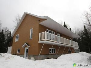 228 500$ - Bungalow à vendre à Mont-Laurier Gatineau Ottawa / Gatineau Area image 2