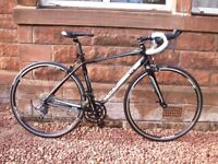Giant Liv Avail 2 - Ladies road bike in 'as new' condition (frame size 's')