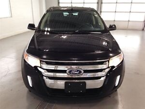 2012 Ford Edge LIMITED| BACKUP CAM| SYNC| HEATED SEATS| MEMORY S Kitchener / Waterloo Kitchener Area image 12