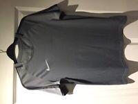 T-Shirt DRI-Fit Age 13-15yrs