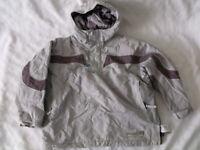 Boys Next ski jacket Age 7 to 8