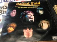 Rolling Stones greatest hits 1971