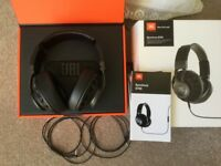 JBL Synchros S700 Headphones ... (or trade for Beats Studio 3)