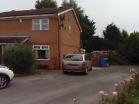 Room in shared family house cottingham rd 80 pw
