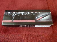 FHI Heat Platform Ceramic Hair Straighteners Domed.