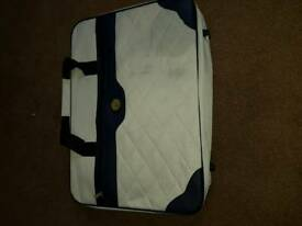Large weekend bag brand new
