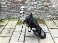 Starter Golf Set For Sale