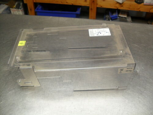 ALLEN BRADLEY 1495-N66 USA Seller, New no Factory Box