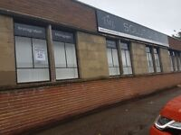OFFICE SPACE TO LET WITHIN BUSINESS CENTRE ON MAXWELL ROAD, from £150pw