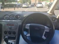 Ford Galaxy 16V Auto