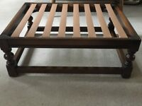 Ercol Vintage Furniture