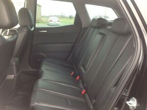 2007 Mazda CX-7 GT, Fully Loaded, Roof, Navigat London Ontario image 14