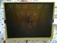 lite brite old fashion screen