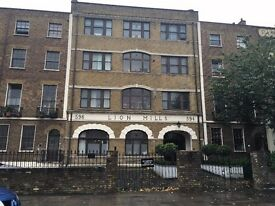 JUST REDUCED - 3 Bedroom House To Let in Shoreditch E2 7ST - Newly refurbished
