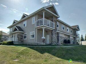 $199,900 - Condominium for sale in Edmonton - Southwest