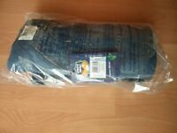3 x NEW Charles Wilson jeans with tags - £14.99 each blue sealed with tags Waist 38in; 40in;