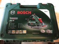 Bosch PKS16 Multi Circular Saw