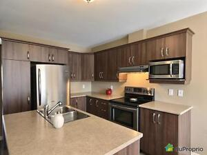 234 900$ - Jumelé à vendre à Beauharnois West Island Greater Montréal image 2