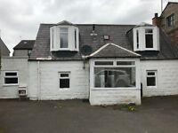 3 bedroom Cottage to rent - Montrose