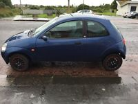 Ford Ka style 57 reg and iPhone 6s 64gb may swap